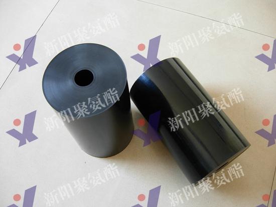 模具用聚氨酯弹簧 (4)