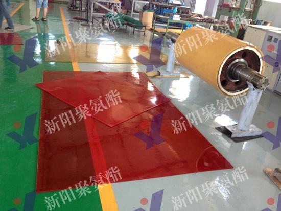 聚氨酯板 (3)