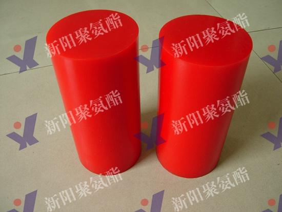 模具用聚氨酯弹簧 (1)