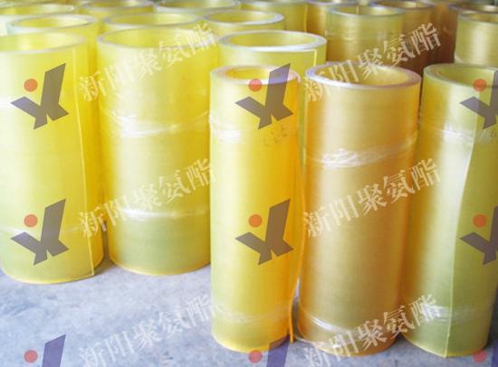 聚氨酯板 (1)