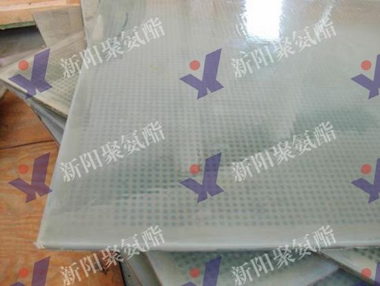 聚氨酯板 (7)