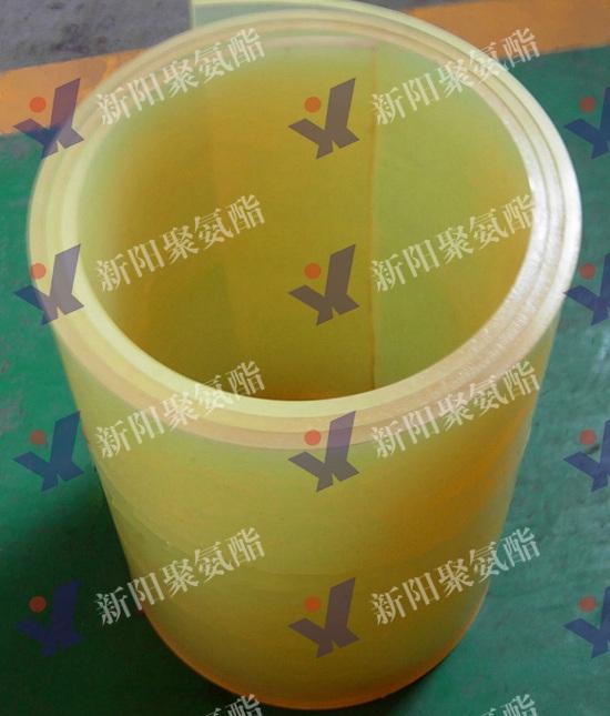 聚氨酯板 (6)