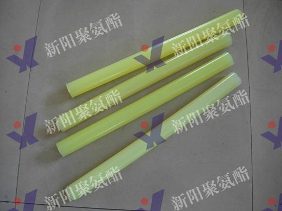 聚氨酯棒 (2)