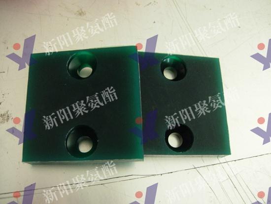 模具用聚氨酯弹簧 (3)
