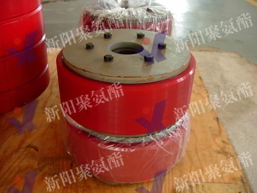 叉车轮 (1)