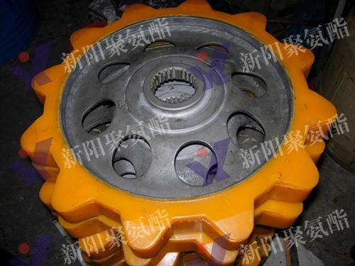 异型轮 (4)