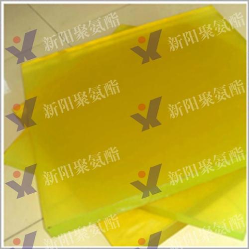 聚氨酯刮板 (5)