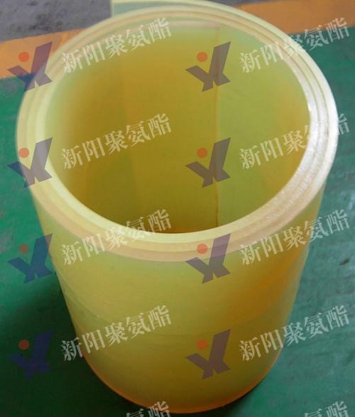 聚氨酯刮板 (12)