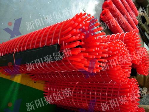 编织型筛网 (4)