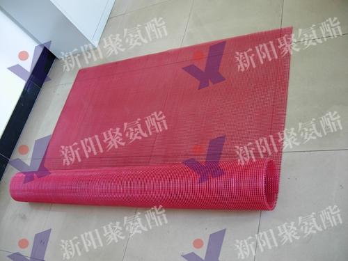 编织型筛网 (2)