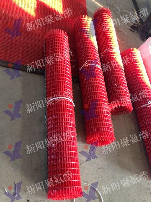 编织型筛网 (1)