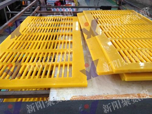 聚氨酯筛板 (1)