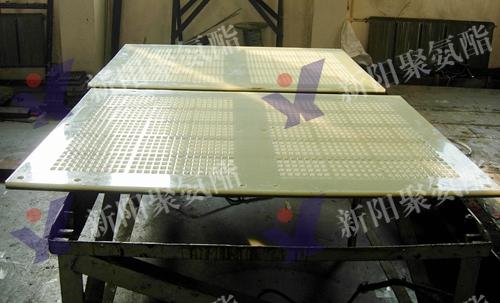 聚氨酯筛板 (8)